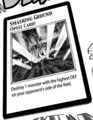 File:SmashingGround-EN-Manga-GX.jpg