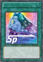 SpeedSpellSoulRelease-WC11-JP-VG