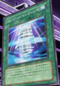 SpeedSpellVisionWind-JP-Anime-5D