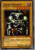 SummonedSkull-DDY-FR-C-UE