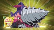 SuperVehicroidJumboDrill-JP-Anime-AV-NC