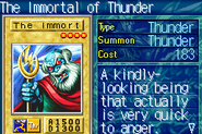 TheImmortalofThunder-ROD-EN-VG
