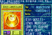 TheWingedDragonofRaSphereMode-ROD-DE-VG