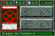 ThunderDragon-DDM-FR-VG