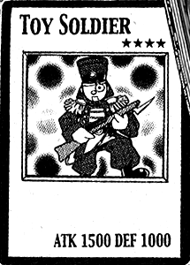 File:ToySoldier-EN-Manga-R.png