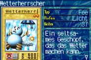 WeatherControl-ROD-DE-VG