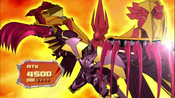 ZWEagleClaw-JP-Anime-ZX-NC-2