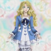 AlicetheWanderingDoll-OW