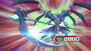 AltergeistMemorygant-JP-Anime-VR-NC
