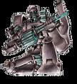 AncientGearSoldier-DULI-EN-VG-NC.png