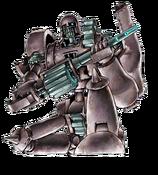 AncientGearSoldier-DULI-EN-VG-NC