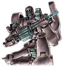 File:AncientGearSoldier-DULI-EN-VG-NC.png