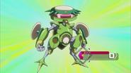 AppliancerKappaScale-JP-Anime-VR-NC