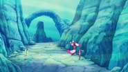 AquariumStage-JP-Anime-AV-NC
