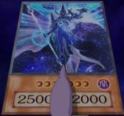 AstrographSorcerer-EN-Anime-AV