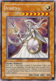 Athena-PP02-EN-ScR-UE