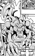 CrawlingDragon-JP-Manga-DM-NC