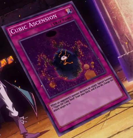 File:CubicAscension-EN-Anime-MOV3.png