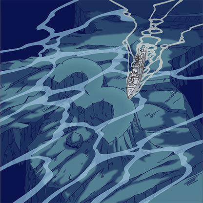 File:CursedWatersLevel3-OW.png