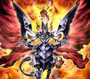 Nephthys Oscura
