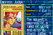 EmpressJudge-ROD-EN-VG