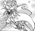 EnterMateBallad-EN-Manga-AV-CA.png