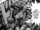 ErebustheUnderworldMonarch-EN-Manga-AV-NC.png