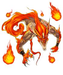 File:FlameSpiritIgnis-DULI-EN-VG-NC.png