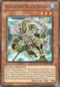 GladiatorBeastRetiari-TU03-IT-R-UE