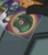 Gonogo-EN-Anime-5D