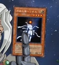 HeliosThePrimordialSun-JP-Anime-GX
