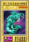 HitotsuMeGiant-ROD-EN-VG-card