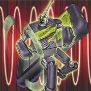 MorphtronicRadion-OW