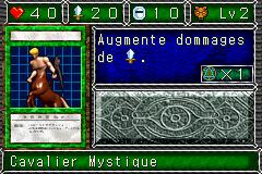 File:MysticHorseman-DDM-FR-VG.png
