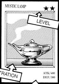 MysticLamp-EN-Manga-DM