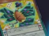 Episode Card Galleries:Yu-Gi-Oh! ARC-V - Episode 147 (JP)