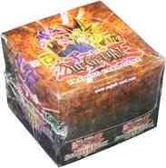 SDYugiKaiba-Box-EN