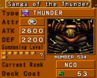 SangaoftheThunder-DOR-EN-VG