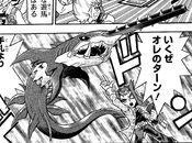 Shocktopus-JP-Manga-DZ-NC