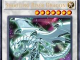 Shooting Riser Dragon