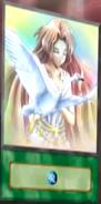 SwanMaiden-EN-Anime-DM