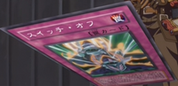 SwitchOff-JP-Anime-GX