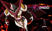 VectorScareArchfiend-JP-Anime-VR-NC