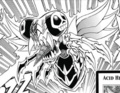 AcidHellFly-EN-Manga-5D-NC.png
