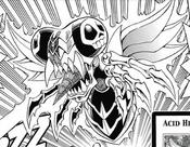 AcidHellFly-EN-Manga-5D-NC