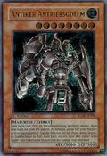 AncientGearGolem-TLM-DE-UtR-1E