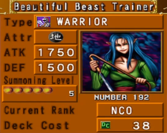 File:BeautifulBeastTrainer-DOR-EN-VG.png
