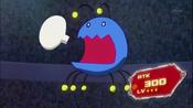 BiteBug-JP-Anime-ZX-NC