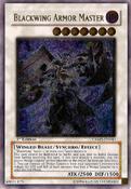 BlackwingArmorMaster-CRMS-EN-UtR-1E