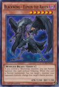 BlackwingElphintheRaven-LC5D-EN-C-1E